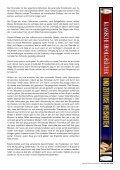Das Schicksal meistern - I-Bux.Com - Seite 6