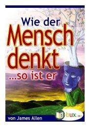 Nur-deutsche Fassung - I-Bux.Com