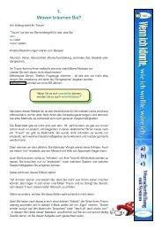 Einleitung gratis als PDF - Bux