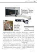 Produkt schneller im Markt - Formkon - Page 2