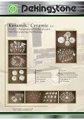 Kegelräder Bevel gears Ceramic Keramik Schmieden Forging ... - Seite 3
