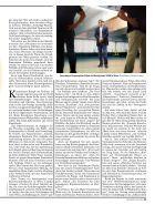 Besondere Verdienste - Seite 4