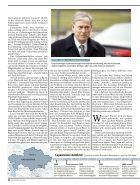 Besondere Verdienste - Seite 5