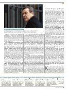 Besondere Verdienste - Seite 6