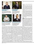 Besondere Verdienste - Seite 7