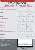 Ausgabe 36 vom 22.06.2015 - Page 2