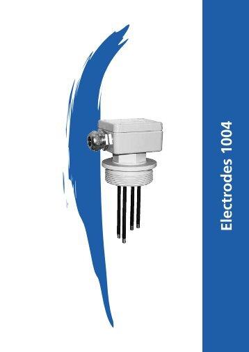 Walchem Ph Meter : Electrodes for orp measurement ppt ops
