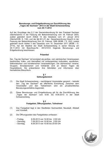 nfpa 10 2013 pdf free download