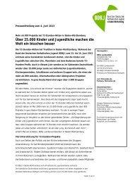 72-stunden-aktion_in_baden-w_rttemberg.pdf - 39 kB - ako-drs.de