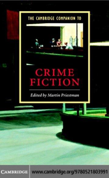 cambridge-crime-fiction
