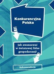 Konkurencyjna_Polska_Rekomendacje