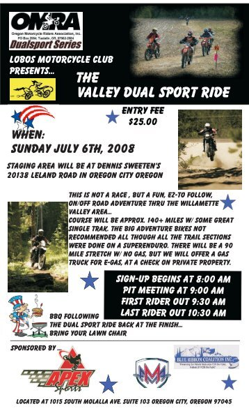 valley dual sport 08.cdr - OMRA