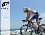 speedfil - Upgrade Bikes