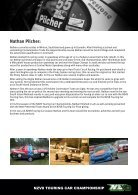 Pilcher Racing test - Page 3
