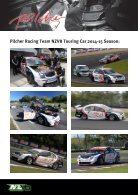 Pilcher Racing test - Page 4
