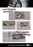 Pilcher Racing test - Page 5