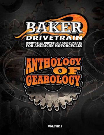 here - Baker Drivetrain