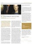 18. schaffhauser Jazzfestival 9. - 24. Schaffhauser Jazzfestival - Seite 3
