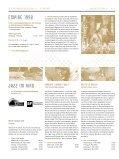 18. schaffhauser Jazzfestival 9. - 24. Schaffhauser Jazzfestival - Seite 4