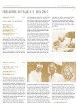 18. schaffhauser Jazzfestival 9. - 24. Schaffhauser Jazzfestival - Seite 5