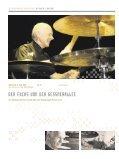 18. schaffhauser Jazzfestival 9. - 24. Schaffhauser Jazzfestival - Seite 6
