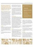 18. schaffhauser Jazzfestival 9. - 24. Schaffhauser Jazzfestival - Seite 7