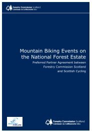 Scottish Cycling Events Agreement Sept 2011 - Developing ...