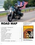 Collector's Edition - KickStandUp! - Page 4