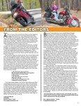 Collector's Edition - KickStandUp! - Page 5