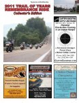 Collector's Edition - KickStandUp! - Page 7