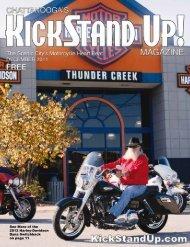 See More of the 2012 Harley-Davidson Dyna ... - KickStandUp!