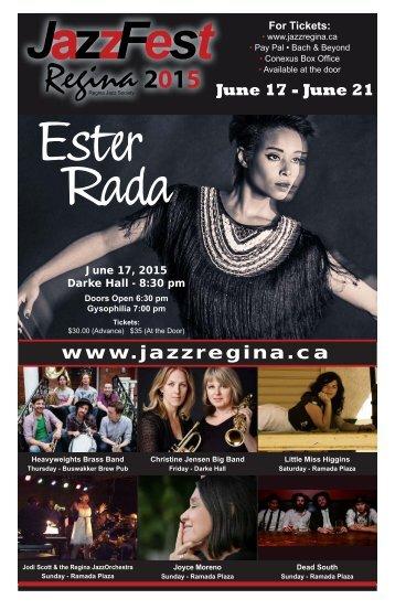 JazzFest-Program-2015