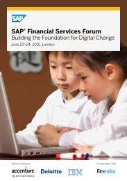 SAP_FSForum2015_Brochure_A5_Edit_new
