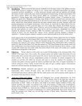 Quarterly Report on Vehicular Emission Testing - CASE - Page 4
