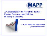 2009 Final Report Contingency Plans 2.pdf - MAPP