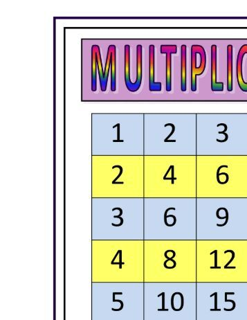 Mixed Fraction Flashcards with answers - Math Salamanders