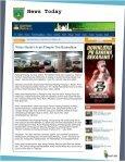 Update Berita Padang Panjang di Berbagai Media - Page 2