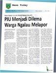 Update Berita Padang Panjang di Berbagai Media - Page 3