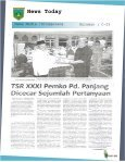 Update Berita Padang Panjang di Berbagai Media - Page 4