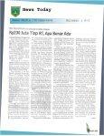 Update Berita Padang Panjang di Berbagai Media - Page 5