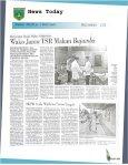 Update Berita Padang Panjang di Berbagai Media - Page 6