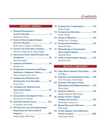 jaypee medical catalogue u20ac u201c 2010 domestic price list rh yumpu com