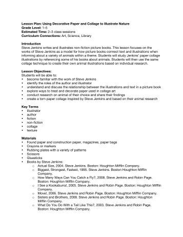 68 lfs lesson plan template lesson plan formathow to use the amazing eats lesson plan template pictures inspiration saigontimesfo