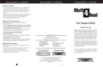 Worksheets Tangent Ratio Worksheet tangent ratio practice worksheet intrepidpath clwork sd43