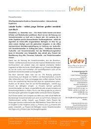 pm vdav ipsos studie 2011 final pdf