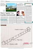 Scarica - tages anzeiger - Page 7