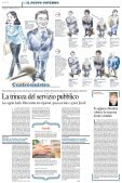 Scarica - tages anzeiger - Page 4
