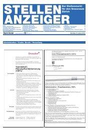 Single Analsex Gland - Bi Mann Sucht Mann Wohlen