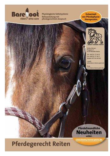 06233/ 37 18 19 Fax: 06233/ 37 18 17 Mobil - Heavy-Horse-Parts