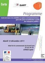 13 decembre 2011(2).pdf - Gart